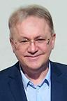 Mag. Gottfried Böck